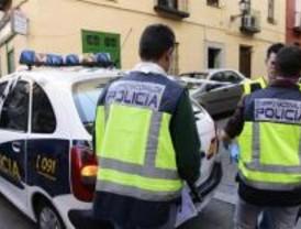 Jugadores del Rayo Vallecano, implicados en una operación antidroga