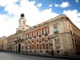 La Comunidad de Madrid debe 1.279 millones de euros a proveedores