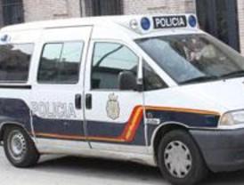 La Policía Nacional detiene a los presuntos autores de un homicidio en Parla