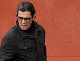 Muere Antonio Puerta, presunto agresor de Neira