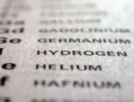 El nuevo Registro Europeo de Sustancias Químicas