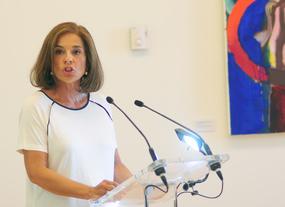 """Botella asegura que la 'operación Campamento' es """"diferente"""" de Eurovegas"""