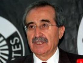 El PSM quiere a Virgilio Zapatero en la vicepresidencia de Caja Madrid