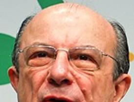 Fisas, el eurodiputado