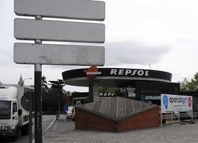 Michelin y Repsol revisarán los neumáticos de 10.000 coches