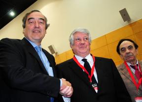 Fernández comparecerá sobre el fraude en los cursos de formación