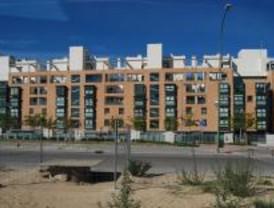 La compraventa de viviendas en Madrid, por debajo de la media nacional
