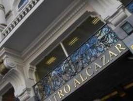 Seis magos actuarán en el teatro Alcázar para apoyar a personas con síndrome de Down