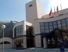 Moratalaz: En 2008 se reformará íntegramente el Colegio Público Martínez Montañés