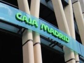 Abierto el proceso para renovar representantes en Caja Madrid