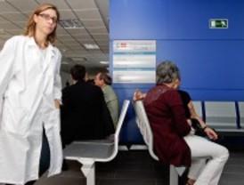 El nuevo centro de salud de Latina atenderá a 29.000 vecinos