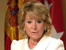 Aguirre firmará el convenio de carreteras con Fomento