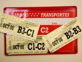 Tapas a 1,50 euros para usuarios del abono transportes