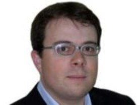 Daniel Viondi toma posesión de su cargo como concejal del PSOE