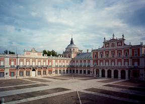 Estudian convertir el Motín de Aranjuez en fiesta turística internacional