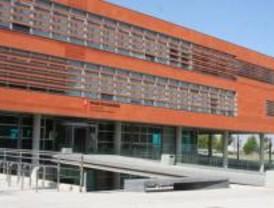 Siguen encerrados los ediles de Rivas por el centro de salud pese al compromiso de Sanidad