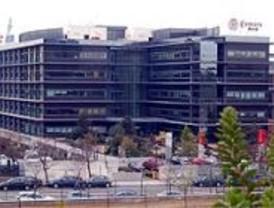 La Cámara propone a las pymes madrileñas convertirse en proveedores de la ONU