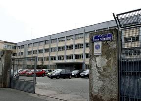 Prisión sin fianza para el profesor acusado de abusos