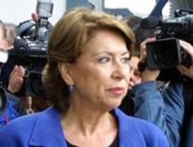 El PP quiere que Álvarez responda por su visita al Metro de la T-4