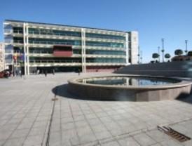 Desestiman el caso de la cámara oculta en el Ayuntamiento de Fuenlabrada