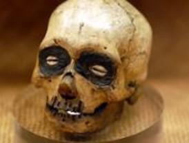 El Museo de Antropología recrea el mito de los Mares del Sur