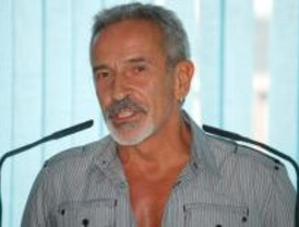 Los Teatros del Canal homenajearán al maestro Víctor Ullate