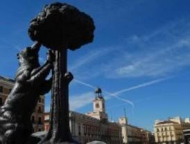 Madridiario cambia de 'look' este martes