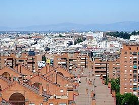 Radiografía de Madrid