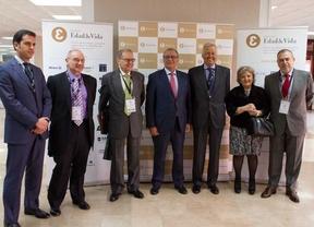 El reto de la cronicidad, a debate en Madrid