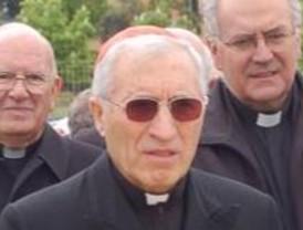 Rouco Varela presidirá la XXIII Jornada Diocesana de Enseñanza