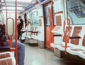Retrasos en la línea 5 de Metro tras aparecer cortados unos cables
