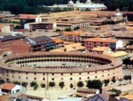 Continúan en agosto las Lunas de Aranjuez