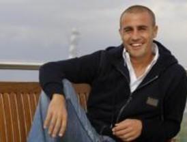 Cannavaro afirma que con tantas lesiones pueden 'perder contra cualquiera'
