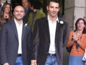COGAM convoca una concentración contra la homofobia