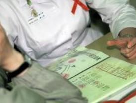 IU de Madrid reclama la creación de un Pacto Regional sobre el VIH/ SIDA