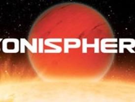 Arranca el Sonisphere 2012