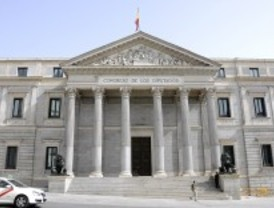 Aprobada la reactivación del impuesto de Patrimonio
