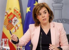 Mas firma el decreto para la consulta del 9N y el Gobierno anuncia un recurso ante el Constitucional