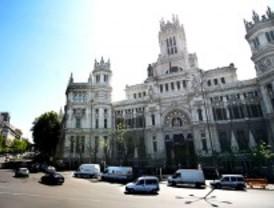 Standard & Poor's destaca la salud económica de Madrid