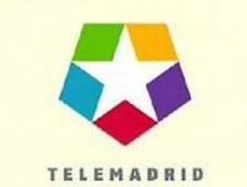 CC.OO. logra ser la fuerza mayoritaria en los sindicatos de Telemadrid