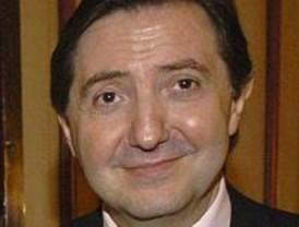 Imponen 132.000 euros de fianza a Jiménez Losantos por injurias contra Montes