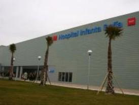 Denuncian que se ofrece la explotación de los nuevos hospitales a las constructoras