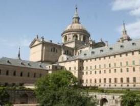 La edición 22 de los cursos de verano de El Escorial está preparada