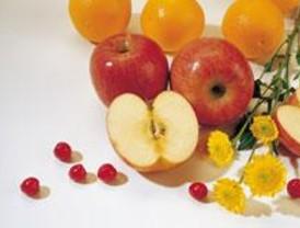 Nuevas tendencias en nutrición y salud