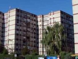 5.000 jóvenes de Fuenlabrada obtienen pisos a precios inferiores al de mercado