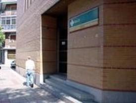 Un Instituto de Salud Ambiental analizará la salud en Madrid