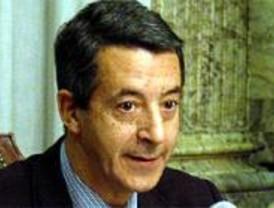 Constantino Méndez exige al PP que asuma sus responsabilidades políticas