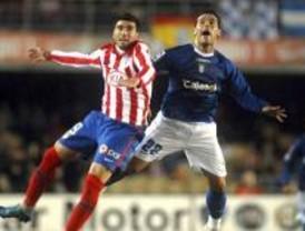 El Atlético se salva hundiendo al Xerez