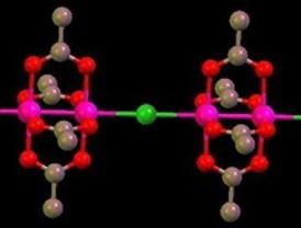 Nuevos materiales a escala nanométrica
