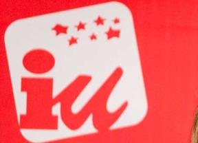 La Asamblea de IU expedienta a la candidata de Boadilla